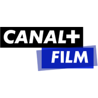 Canal+ Film