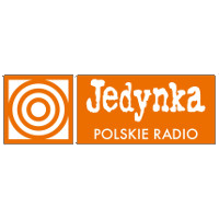 Polskie Radio Program 1