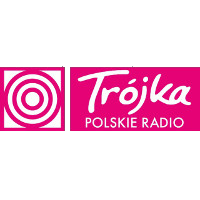 Polskie Radio Program 3